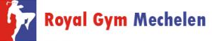 Royal-gym-logo-10-1