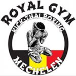 Royal Gym Mechelen