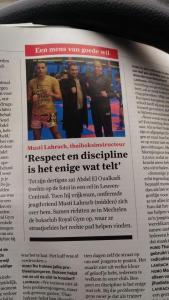 royal-gym-krant