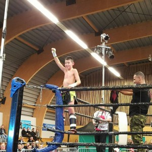 royal gym jeassin smits