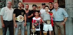 wereldkampioen-thaibox-jeugd